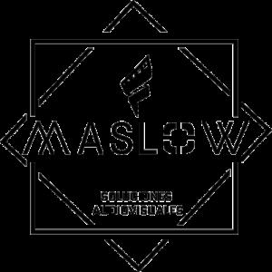 Maslow Producciones